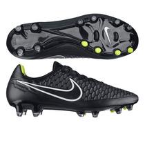 Nike Magista N:37 - Chuteira De Campo Orden Fg - V2mshop