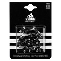 Set Travas + Chave Copa Mundial Alumínio Adidas 1magnus