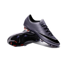 Chuteira Nike Mercurial Vapor X Fg - Frete Gratis