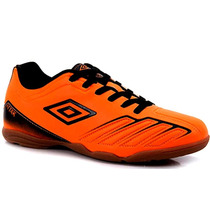 Chuteira Umbro Futsal Attak Of 72024 Original De R$119,90