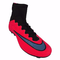 Tênis Nike Society Melhor X Pior Cara X Barata Menor Preço .