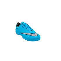 Chuteira Nike Mercurial Victory V Futsal Infanto Juvenil