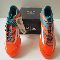 Chuteira Adidas F50 10.2 Messi Original - Produto Europeu