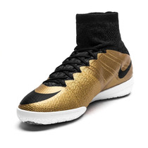 Chuteira Nike Mercurial Proximo Ic Superfly Original 1magnus