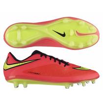 Nike Hypervenom Phatal Fg Pro Frete Grátis Master5001