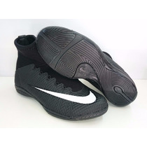 Tênis Futsal Nike Superfly- Melhor X Pior Caro X Barato. Gol