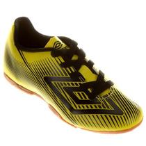 Tenis Speed Jr Futsal Umbro