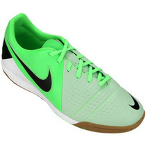 Tênis Futsal Nike Ctr360 Libretto Iii Ic N° 37 - 42 - 43