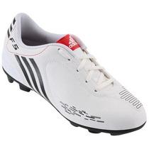Adidas F5i Trx Hg Oferta !! Frete Grátis Master5001