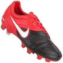Chuteira Nike Ctr360 Maestri Fg - Profissional