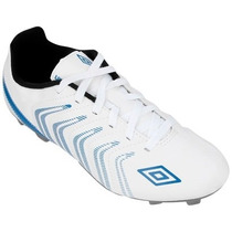 Chuteira Umbro Prime Sola Turbo Trava