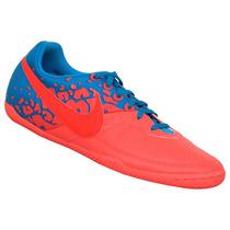 Chuteira Nike Futsal Elástico Ii