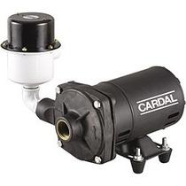 Pressurizador Cardal 110 220 Volts