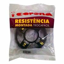 Resistência Corona Space Power 220v/6400w