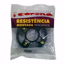 Resistência Chuveiro Corona Smart /space 6400 W 220v