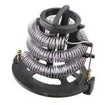 Resistência Ducha Delus 220v Thermosystem Hydra Turbo Eletr