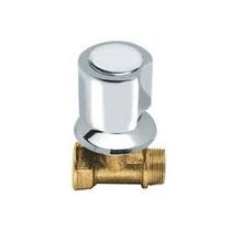 Registro Pressão Metal 3/4 C40 Frete Grátis 12 Unidades
