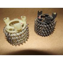 Resistência Ducha Sintex Eletrônica - 220 Volts Kit C/ 2 Un