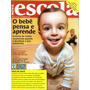 Revista Nova Escola Ano 29 Ed 273 Jun Jul 2014 O Bebê Pensa