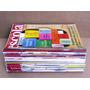 Revista Nova Escola (lote Com 25 Edições)