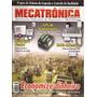 Revista Mecatrônica Atual Nº 21 Abr-mai/2005