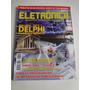 Revista Saber Eletrônica Ano. 35 N° 318