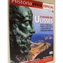 Revista História Viva Grandes Temas 029 Ulisses Guerra Troia