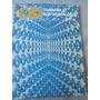 Revista C&i - Controle E Instrumentação - Nº 120 - 01/1982