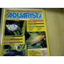 Revista Aquarista Nº83 Dez01