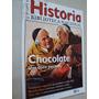 Revista História Biblioteca Nacional 43 2009 Chocolate