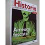 Revista História Biblioteca Nacional 61 2010 O Integralismo