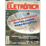 Revista Saber Eletrônica Nº277 Fev/1996 (47110-cx11)