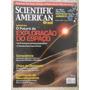 Scientific American Brasil #66 #2007 Exploração Do Espaço