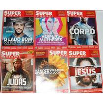 6 Revistas Superinteressante