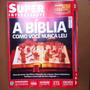 Revista Super Interessante A Biblia