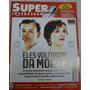 Revista Super-interessante - Agosto De 2005 - Excelente!