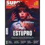 Revista Superinteressante - Edição 349 - Julho 2015 Lacrado