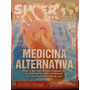 Revista Super Interessante 196 Jan/04 - Medicina Alternativa