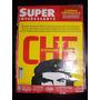 Revista Super Interessante- A Verdade Sobre Che