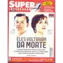 4227 Revista Super Interessante, De Nº 215 / 216 / 217, De J