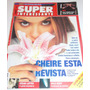 Revista Superinteressante Ano 11 Nº 5 - Maio 1997