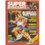 Super Interessante - Olimpíadas. O Doping Leva A Medalha De