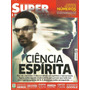 Super Interessante #296 Ciencia Espirita Gibiteria Bonellihq