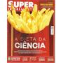 Super Interessante 311 - Abril - Gibiteria Bonellihq Cx 219