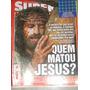 Super Interessante-edição 199 Abril 2004