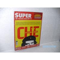 Revista Super Interessante Edição 261 Ano 2009 Che A Verdade