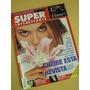 Revista Superinteressante # 116 - Mai/1997