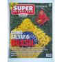 Superinteressante Especial Nº 171 - A Dez/01 Ecologia