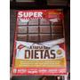 Super Interessante - A Farsa Das Dietas/..adestrar Pessoas