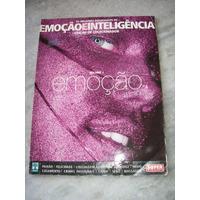 Revista Emoção E Inteligência Nº 1 - Emoção